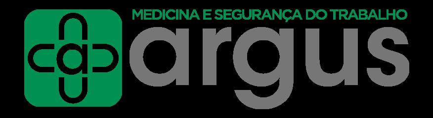 Clinica Argus